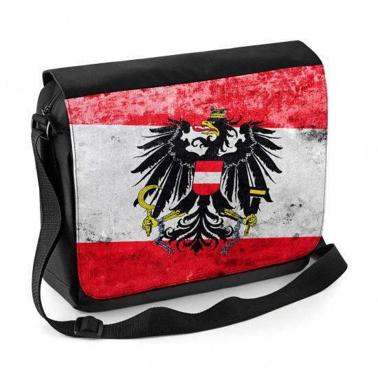 AUSTRIA - BASSA - AUSTRIA -...