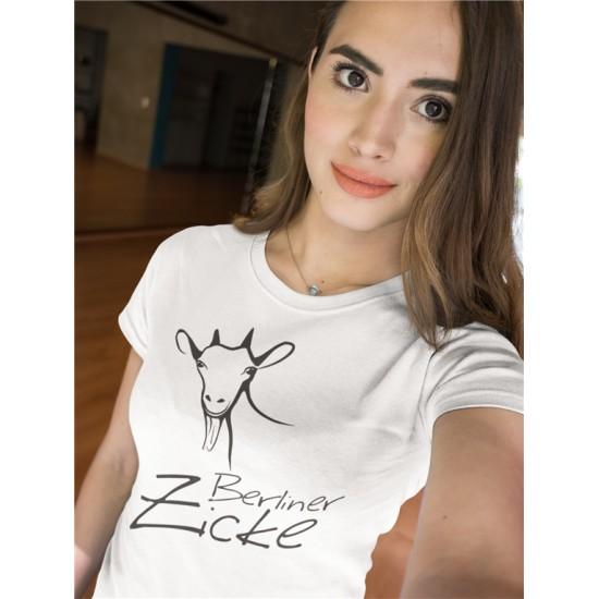 BERLINER ZICKE - WOMEN -...