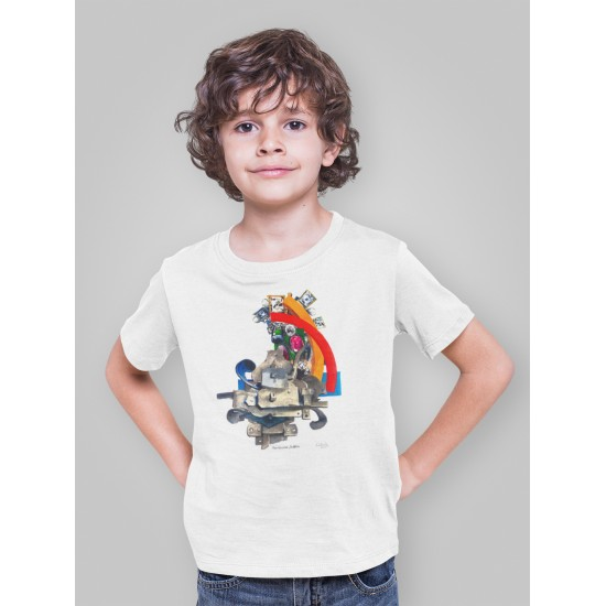 DESIGN 1-KIDS-WHITE-PETER...