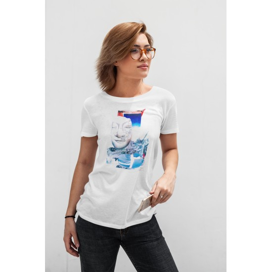 MOTIF 3-WOMEN-WHITE-PETER...