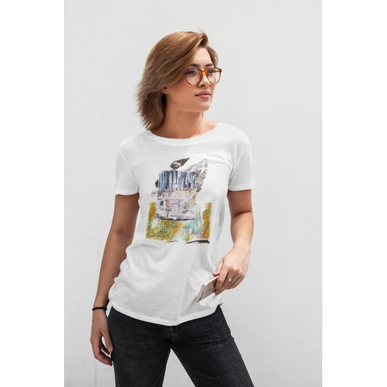 MOTIF 15-WOMEN-WHITE-PETER...