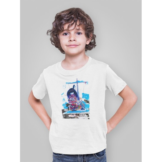 DESIGN 22-KIDS-WHITE-PETER...