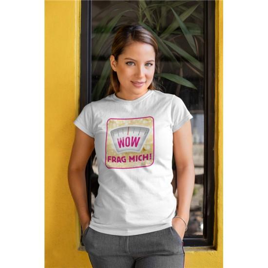 WOW - FRAG MICH - WOMEN -...