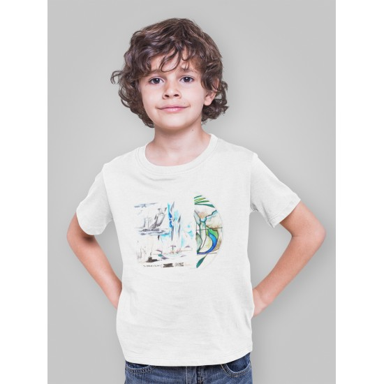 DESIGN 13-KIDS-WHITE-PETER...