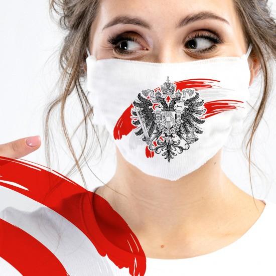 NMS Mund-Nasen-Schutzmasken...