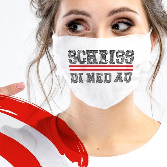 bouche-Nasen-Masques-AUSTRI...