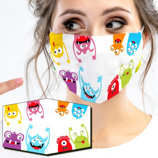 Mouth-Nose- masks-LITTLE...