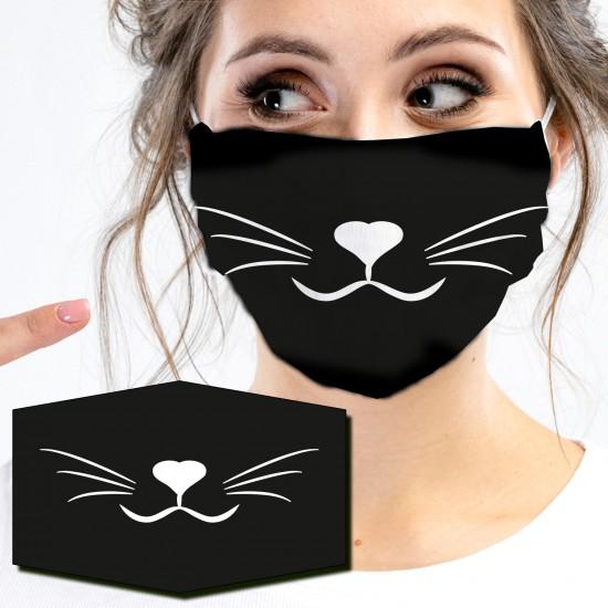 Mouth-Nose-masks-SCHNURRBAR...