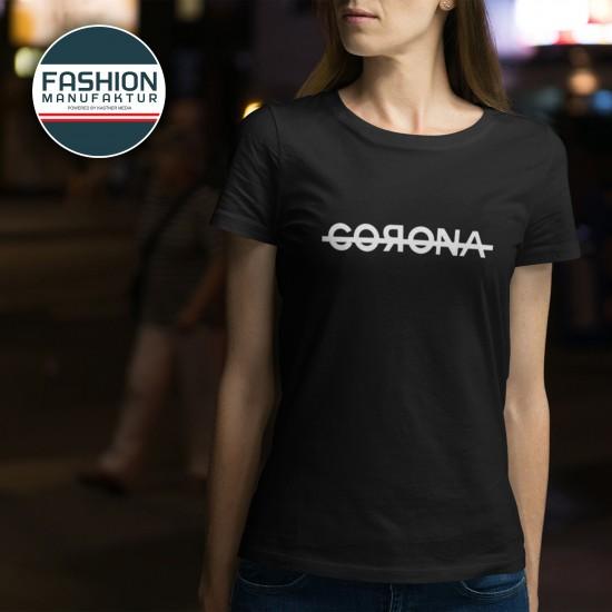 CORONA FASHION SPECIAL...