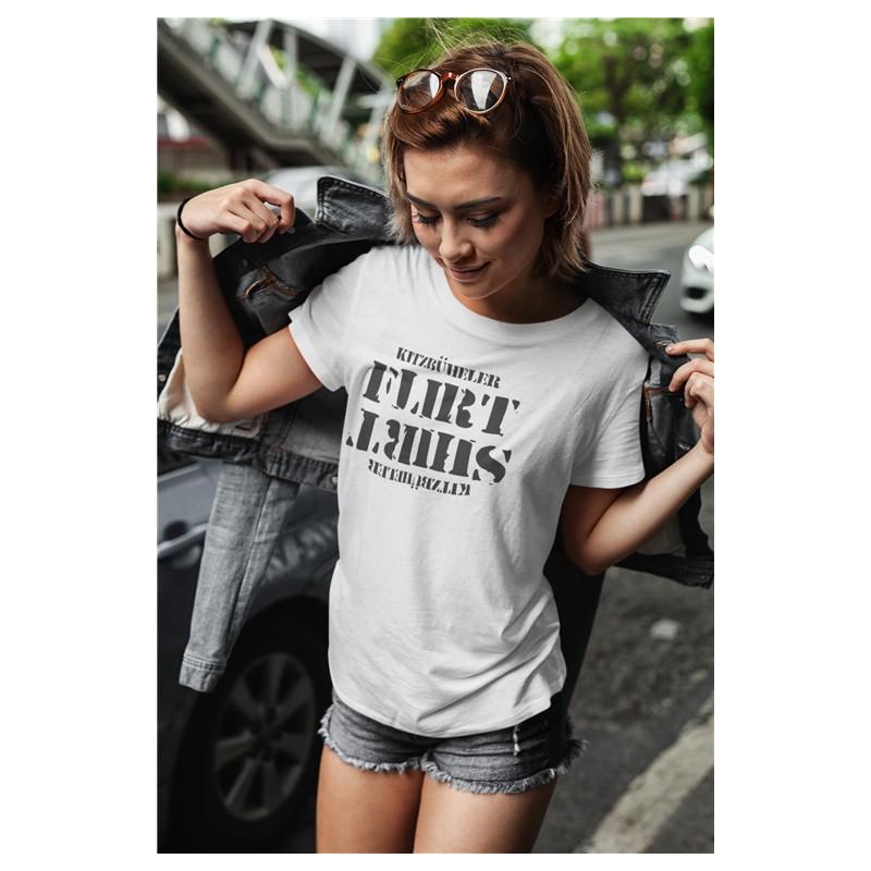 Dating Kitzbhel - flirte im Chat von autogenitrening.com