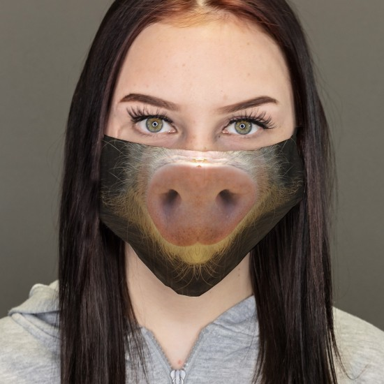 Mouth-Nose-Masks-Pork