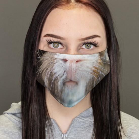 Mund-Nasen-Masken -...