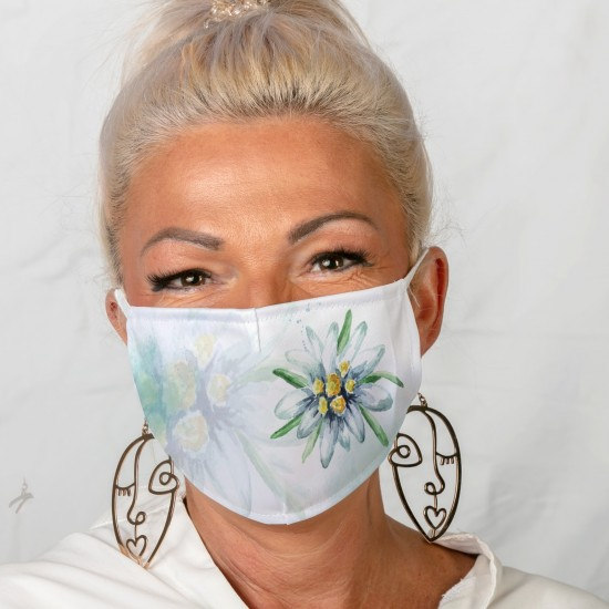 Mouth-nose-masks-MOUNTAIN-A...